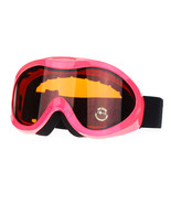 Ski Snowrboard Goggles Winter Sports Anti Fog Polycarbonate Double Lens - $20.95