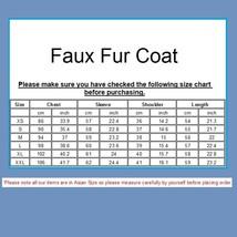 Fur jackets thumb200