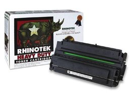 Rhinotek EQUIV. TO HP C3903A [Office Product] - $19.55