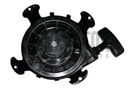 Recoil Starter Rewind Pully Parts For Briggs & Stratton 693900 Engine Motor - $24.26