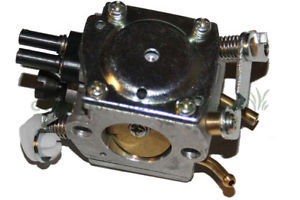 Carburetor Carb Parts For Gas Chainsaw Cutter Saw Husqvarna 362XP 365 371XP