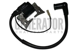 Ignition Coil Module Magneto For Wisconsin Robin EH12 Engine Motors - $44.50