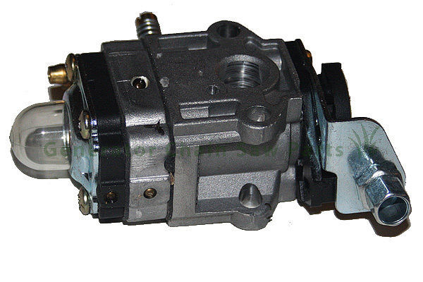 Primary image for Gas Carburetor Carb Engine Parts For Redmax CHT230 CHT232 CHT2200 Hedge Trimmer
