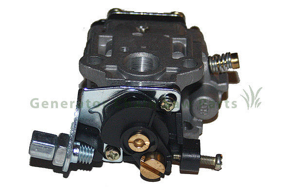 Gas Carburetor Carb Engine Parts For Redmax CHT230 CHT232 CHT2200 Hedge Trimmer