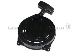 Recoil Starter For Briggs Stratton 497680 Quantum and 12 CID L-Head Engine Motor - $19.75