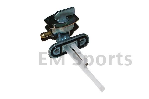 Gas Fuel Tank Switch Valve Petcock Motor and similar items