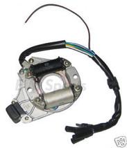 50cc 90cc Atv Quad Kazuma Meerkat 50 Falcon 90 Magneto Stator Alternator Parts - $23.27