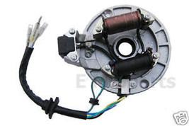 Magneto Stator Alternator For Lifan 110cc 125cc 138cc 140cc Dirt Pit Bikes Parts - $24.70