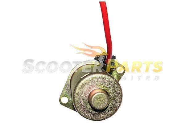 49cc 50cc Electric Starter 2 Stroke Atv Quad and 50 similar