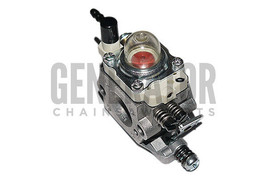 Carburetor Carb For Zenoah HPI FG Losi 5B 5T 5ive 1/5 Replace Part Walbro WT 998 - $39.55