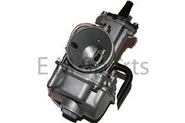 Performance KOSO Carburetor w Jets 26mm Atv Quad 4 Wheeler Dinli Dino 50 JP 50 image 2