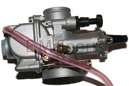 Performance KOSO Carburetor w Jets 26mm Atv Quad 4 Wheeler Dinli Dino 50 JP 50 image 4