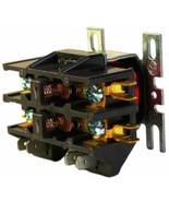 Honeywell DP2030A5004 30 amp Contactor - $18.62