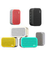 M1 Portable Bluetooth Wireless Speaker Built-In Microphone Stereo Rock S... - $71.95