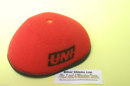 YAMAHA 04-13 125 Grizzly Uni Air Filter - $20.95