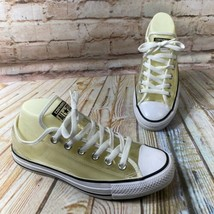 Converse Chuck Taylor All Star Clear Transparent See Through Womens Size... - $28.49