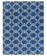 Scroll tile blue thumbtall