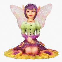 Daisy Fairy FairPeeps - $16.00