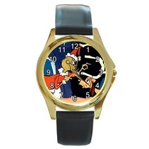 THE GRINCH WHO STOLE CHRISTMAS & MAX GOLD-TONE ... - $23.99