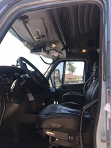 2012 PETERBILT 587 Conventional For Sale In San Marcos, CA 92078 image 4