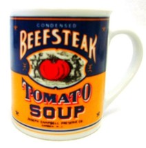 Campbell Condensed Beefsteak Tomato Soup 125th ... - $19.57
