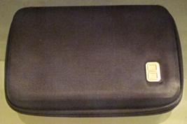 Nintendo DSi Case (Black) - $15.00