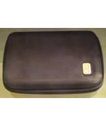 Nintendo DSi Case (Black) - $15.00