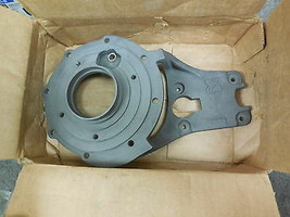 International DT466 Turbocharger Actuator Flange 1878103C93 New  image 2