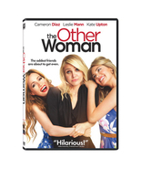 The Other Woman DVD (Widescreen) - $19.99