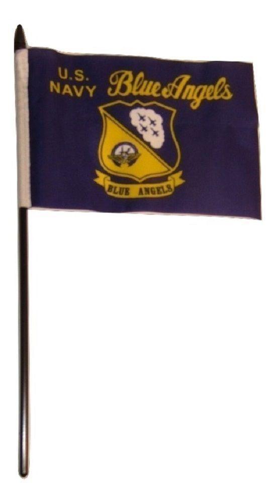 "Wholesale Lot of 6 Saudi Arabia 4/""x6/"" Desk Table Stick Flag"