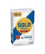 Gold Medal All Purpose Flour (12 Pound) - $22.76