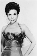 Lena Horne glamorous pose in evening gown 18x24 Poster - $23.99