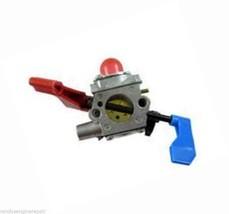 CARBURETOR kit assy # 530071775 CRAFTSMAN SNAPPER POULAN BLOWER OEM New ... - $59.99