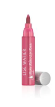 Lise Watier  Hydra Shine Lip Stain Color: Cerise - $14.99