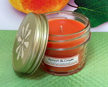 Jelly jar small apricot   cream 2 thumb155 crop