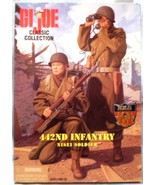 Joe_hyla_consignment_-_gi_joe_-_classic_collection_-_442nd_infantry_-_nisei_soldier_thumbtall