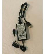 HP AC Power Adapter Supply Plug 0950-4476 DeskJet 6500 Series PhotoSmart... - $9.99