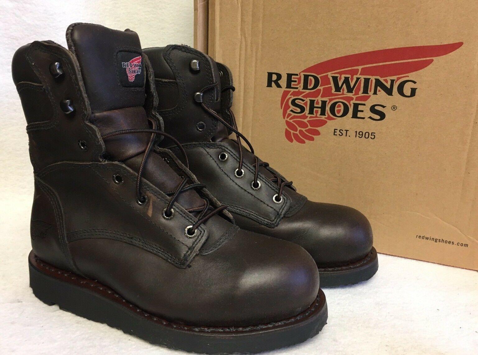 ef738cb66162c Red Wing 4474 8