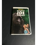 Mighty Joe Young (VHS, 1999) - $1.58