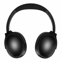 Noise Cancelling Headphones Bluetooth Headset, ANC Over Ear Wireless Blu... - $76.80