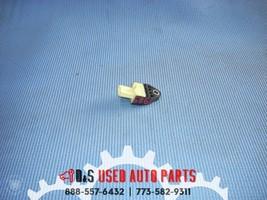 2012 SCION TC CRASH SENSOR 89831-12020