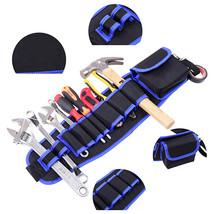 Repair kit Handyman Tool Belts Multi pocket Waist Bags Construction Work... - £9.70 GBP