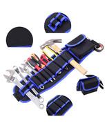 Repair kit Handyman Tool Belts Multi pocket Waist Bags Construction Work... - £9.68 GBP