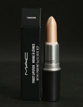 MAC Frost Lipstick in Tanarama - NIB  - $69.98