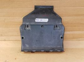 90-93 Corvette C4 Air Inlet Intake AirCleaner Cleaner Housing Assembly image 7