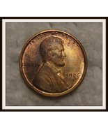 1926-S 1C Lincoln Wheat Cent (Copy) - $3.75