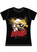 Sword Art Online Asuna Flash of Light T-Shirt  (Junior) GE59189 *NEW* - $19.99