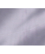 Ghostly 14ct Hand Dyed Fabric 17x21 cross stitch fabric Stoney Creek - $22.50