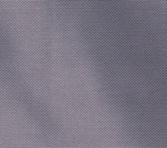 Ghostly 28ct Hand Dyed Fabric 17x26 cross stitch fabric Stoney Creek - $22.50