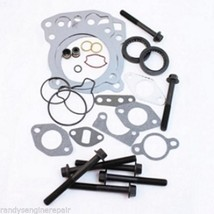 OEM Genuine Kohler 12-755-01, 12-755-93 Overhaul engine rebuild gasket k... - $99.99